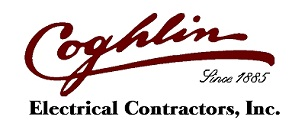 Coghlin Electrical Contractors